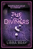 The Diviners (English Edition)