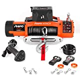 Rhino Winch Co Motorhome Engine & Chassis Parts