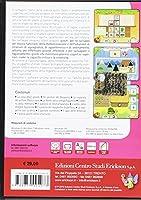 Sviluppare le abilità cognitive nell'infanzia. Giochi e attività per bambini dai 3 ai 6 anni. CD-ROM #1