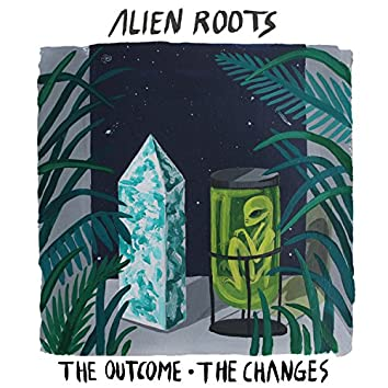 The Outcome · The Changes