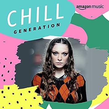Chill Generation
