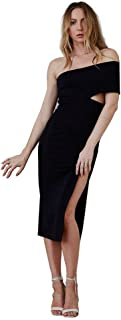 Best black maurie and eve dress Reviews
