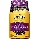 Zarbee's Naturals Elderberry Immune...