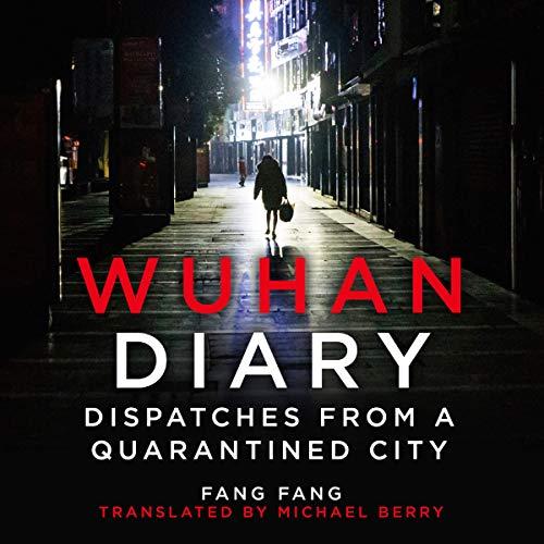 Wuhan book