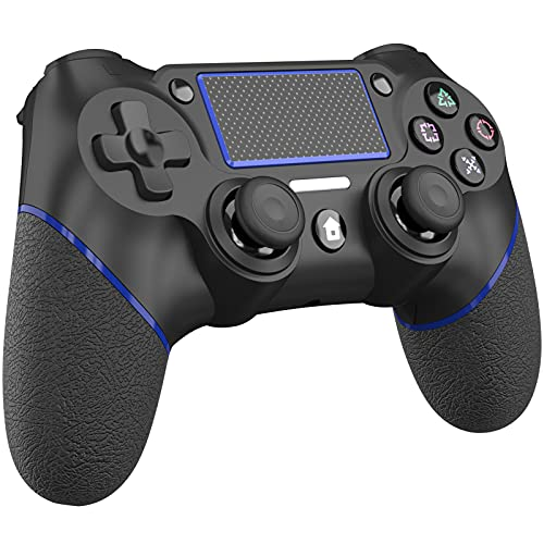 TopACE Replacement for PS4 Controller, Wireless Controller for...