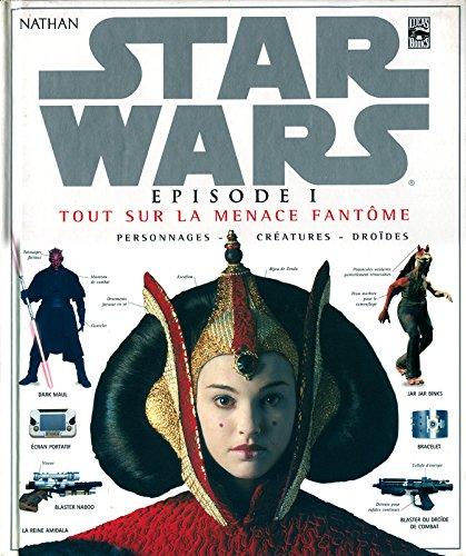 Star Wars, épisode 1