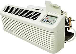 amana 3.5 ton 16 seer air conditioner