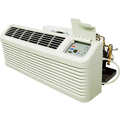 Amana 12 000 BTU Class PTAC Air Conditioner PTC123G50AXXX
