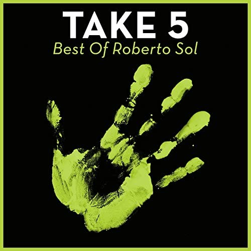 Roberto Sol