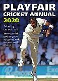Playfair Cricket Annual 2020