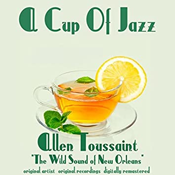 The Wild Sound of New Orleans (The Jazz Collection)