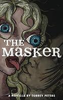 The Masker