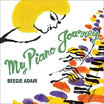 My Piano Journey