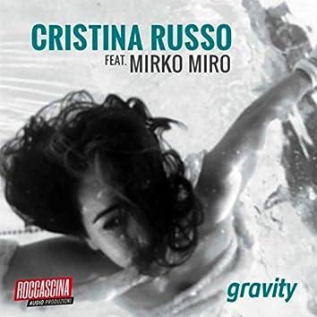 Gravity (feat. Mirko Miro)