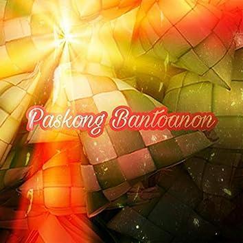 Paskong Bantoanon