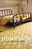 Image of Homesick (Hebrew Literature Series)