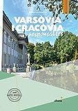 Varsòvia i Cracòvia responsables (Alhenamedia Responsable) (Catalan Edition)