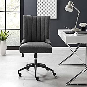 51rnROruoLL._SS300_ Coastal Office Chairs & Beach Office Chairs