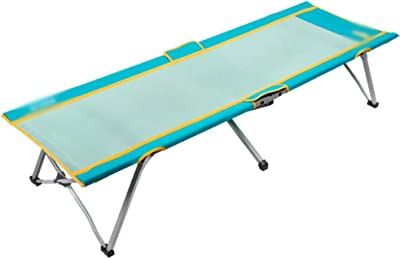 Home Furniture Sunny Folding Sheets People Lunch Break Lounge Chair Adult Office Simple Marching Home Portable Multifunctional Nap Furniture
