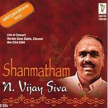 Himadri Sute - Kalyani - Ruapakam - Shyama Shastri