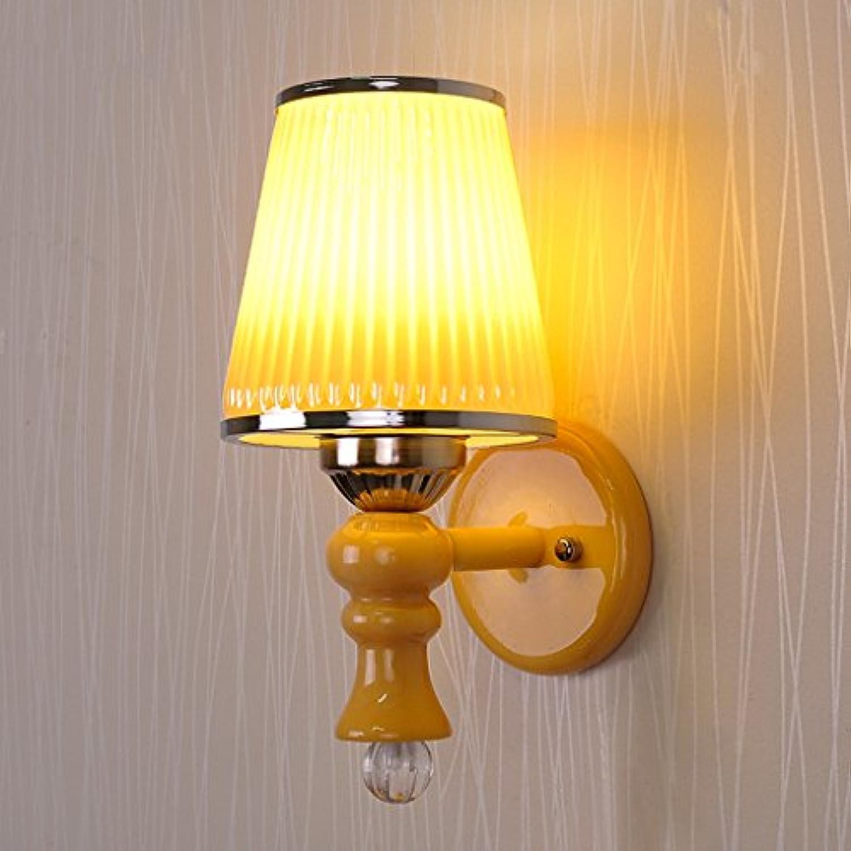 Projektor Wand Warm Einfache und moderne Wandlampe Wohnzimmer Schlafzimmer Studie der Bettwsche Treppen Eingang des Flur Solo cabezal