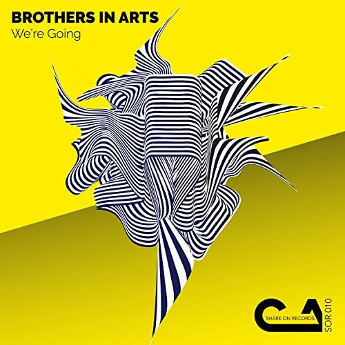 Brothers in Arts