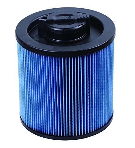 DEWALT - DXVC6912 DeWALT Cartridge Filter-High Efficiency 6-16 gal.