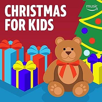 Christmas for Kids