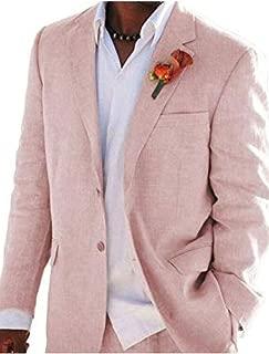 Best summer blue wedding suit Reviews