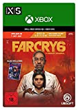 Far Cry 6 Gold | Xbox - Download Code