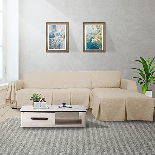 narzuta na kanapę i fotele ikea