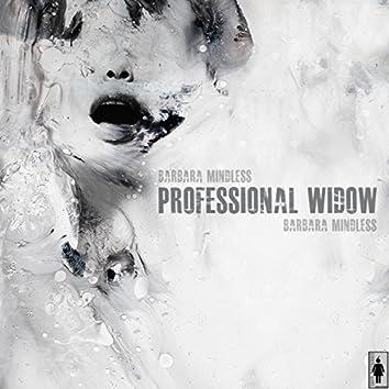 Professional Widow