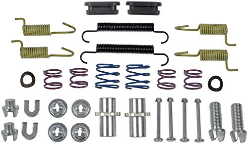 Dorman HW17388 Parking Brake Hardware Kit