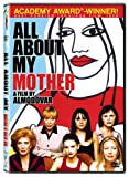 Best About - All About My Mother Review