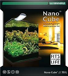 Dennerle Nanocube 20l schnappen