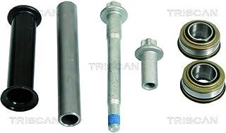 Triscan 875029165 Fahrwerksfeder