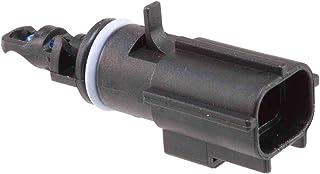 NTK AJ0019 Luftlade Temperatursensor