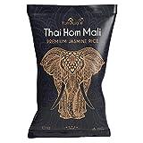 Yum Asia Thai Hom Mali Arroz Jazmín Premium - 5kg