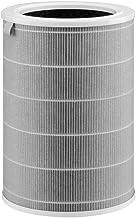 Xiaomi Mi Air Purifier HEPA-filter