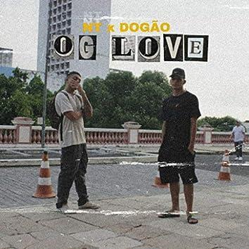 O.G Love