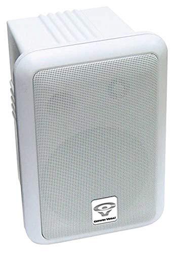 Cerwin-Vega SPEAKER SDS525W-T 5,25