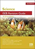 Science Iseb Revision Guide