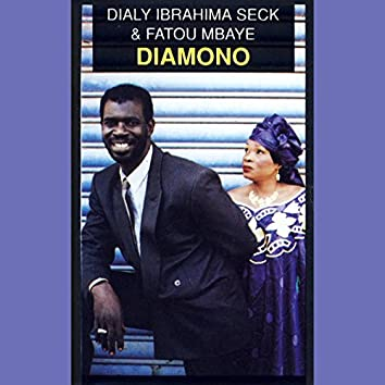 Diamono