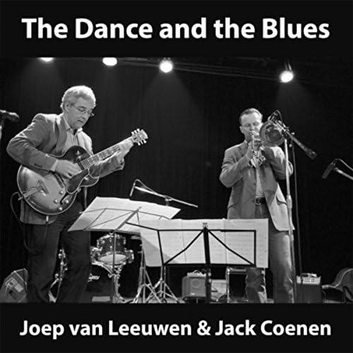 Joep Van Leeuwen & Jack Coenen