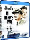 In Harm's Way [Blu-ray]