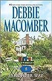 8 Sandpiper Way (A Cedar Cove Novel)