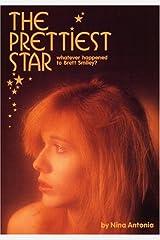 The Prettiest Star Paperback