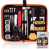 watch repair tool kits