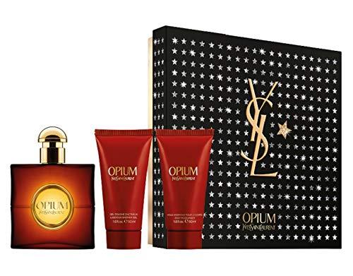 Yves Saint Laurent Parfum Koffer