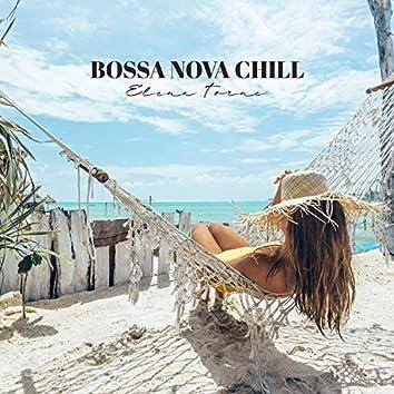Bossa Nova Chill